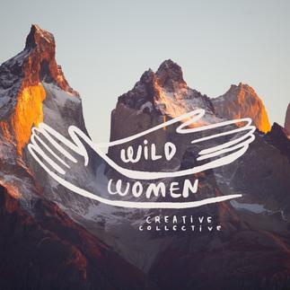 wild women branding.png