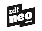 Logo ZDFneo