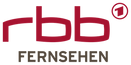 Logo RBB