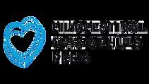 csm_190104_MaxOphuelsPreis_Logo_600x400_e76b32ffcf.png