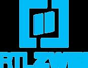 250px-RTLZWEI_Logo_2019.png