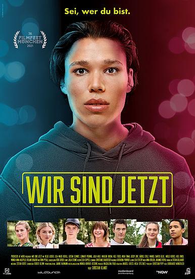 WSJ_Poster_final.jpg