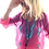 Thumbnail: Romaine Shirt Inelastic Linen - 6 Colors Available