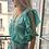 Thumbnail: Joe Blouse Satin Silk - 3 colors available