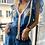 Thumbnail: Joe Dress Linen - 6 colors available