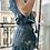 Thumbnail: Joe Dress Satin Silk - 4 colors available