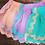 Thumbnail: Vanita Shorty Linen - 6 colors available