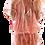 Thumbnail: Joujou Poncho Sequins - 2 Colors Available