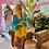 Thumbnail: Love Vest Linen - 4 Colors Available