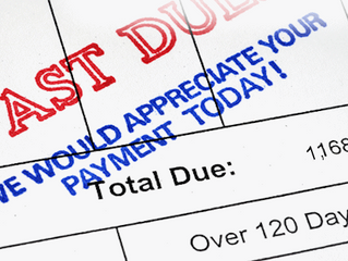How to manage debtors effectively