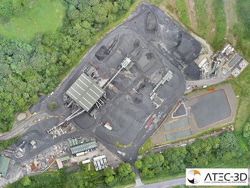 APG-Colliery (1).jpg