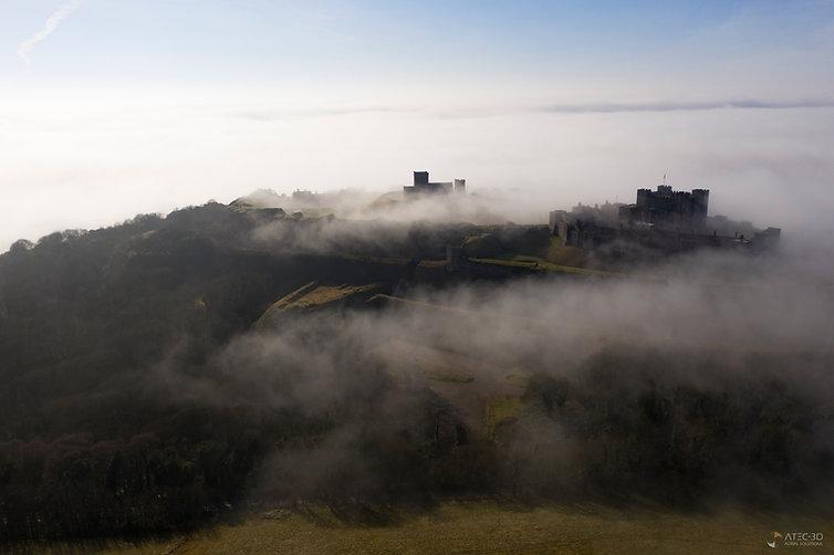 Dover Castle fog 2019 2.jpg