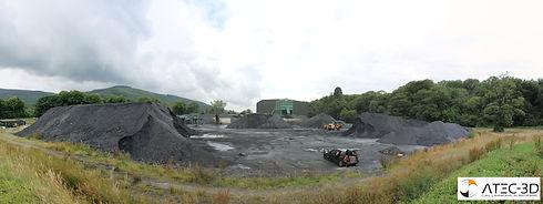 APG-Colliery (5).jpg