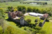 Castleview1.jpg