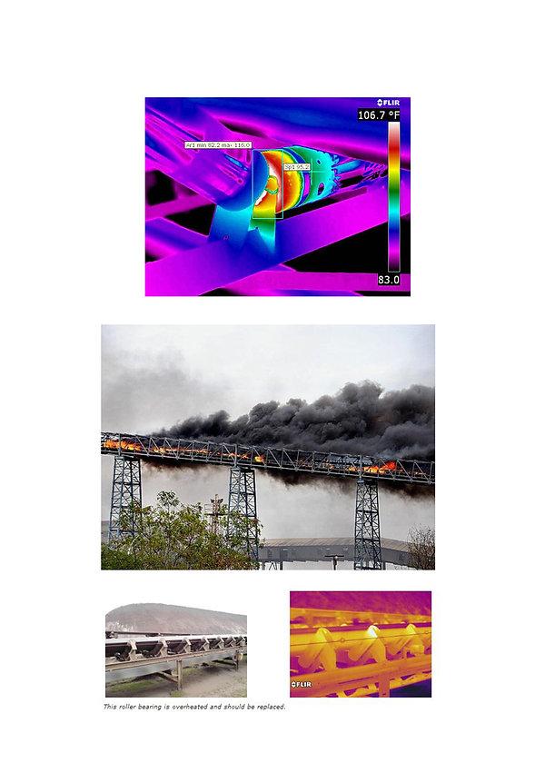 thermal images.jpg