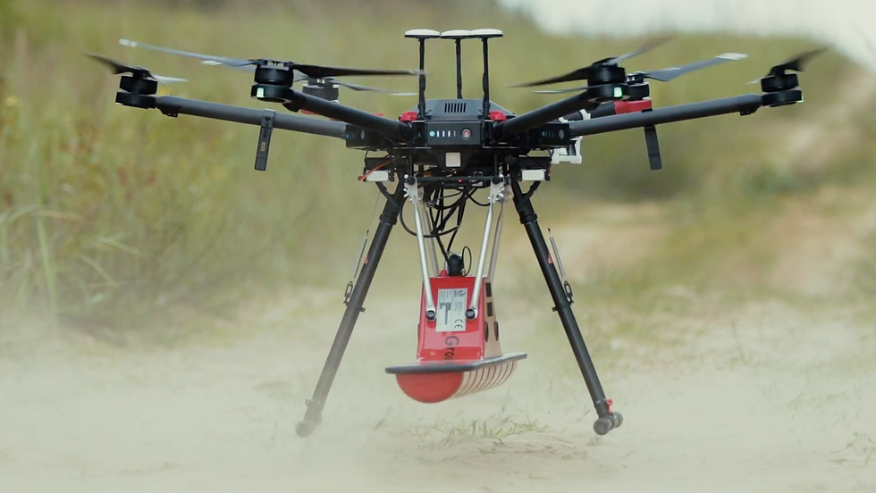 Drone with GPR 2867-1616-max.png