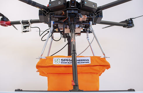 Drone and GPR.jpg
