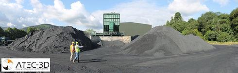 APG-Colliery (4).jpg