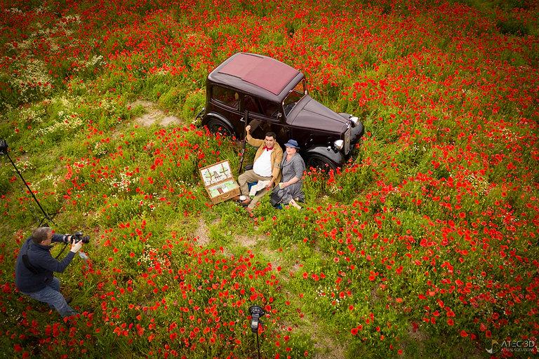 Poppy Field Shoot with Pat Gale.jpg