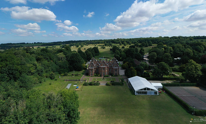 Broome Park Hotel and Golf Course Aerial.jpg