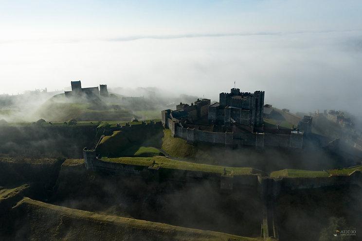 Dover Castle fog 2019 3.jpg
