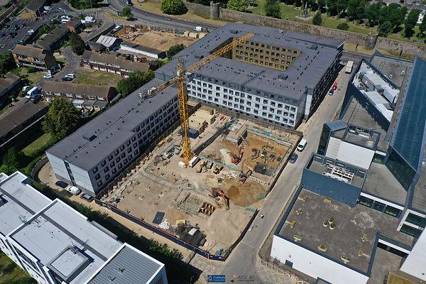 Building Site Canterbury Uni Library.jpg