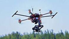 custom build drone.jpg