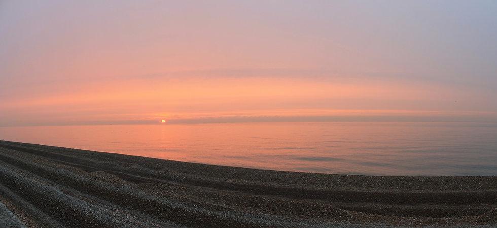 Hythe Beach - Needs WM.jpg