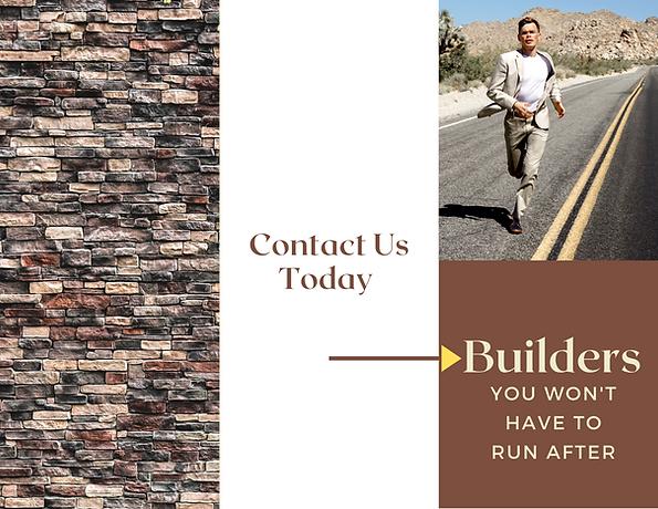 BrickworkSale.3.png