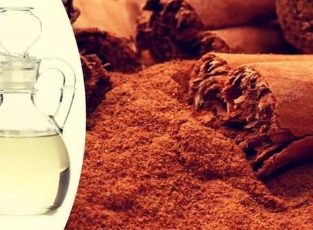 Limpieza energética para nuestra casa