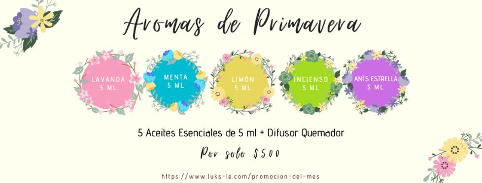 Portadas Facebook - Promocionales (11).p