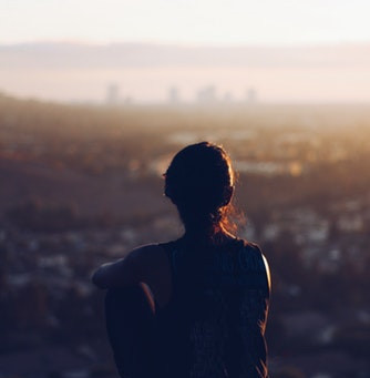 La ciencia dice que el silencio es vital para nuestro cerebro