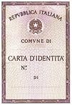 Carta_identita_fronte.png