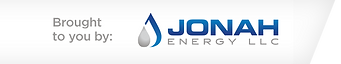 Jonah Energy Wyoming