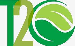 T20 Liverpool logo.jpg