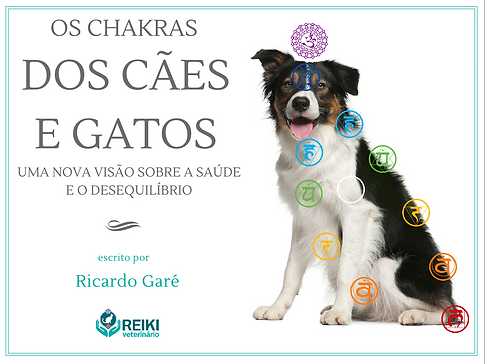 capa_e-book_Chakra_dos_C_es_e_Gatos.png