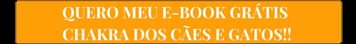Ebook: Chakra dos Cães e Gatos