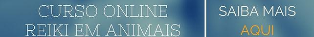 curso online Reiki em Animais.jpg