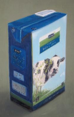 Bio plus melk