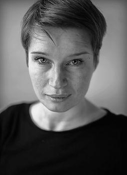 Erica Scheper, Beeldend kunstenaar