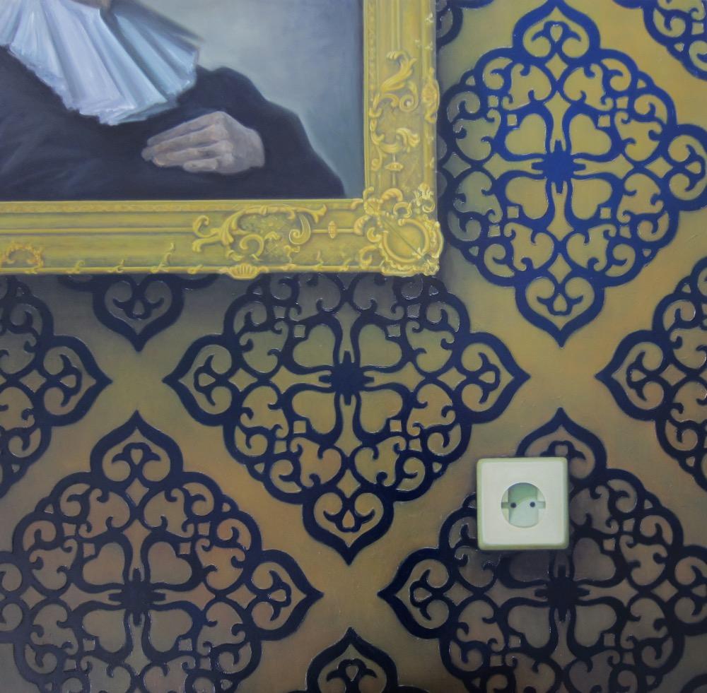 Zonder titel (Frans Hals)