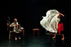 Coema_a brazilian fairytale_by Mariana G
