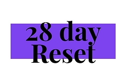 28 day reset.png