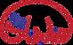 jinan-logo.png
