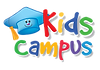 embedkidscampusstore11 copy.png