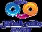 Almanahil-new-logo copy.png