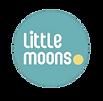little moons copy.png