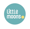 little moons copy.png