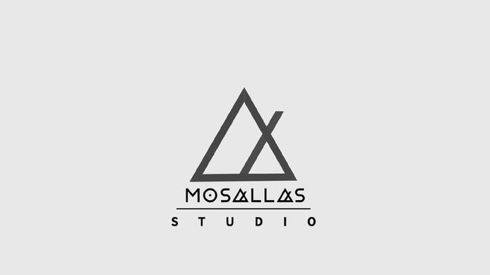 Mossalas Studio