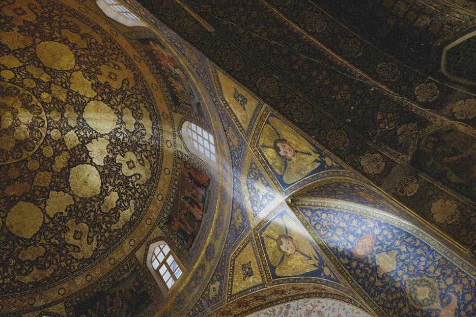Bethlehem inside.jpg